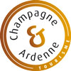CRT Champagne-Ardenne