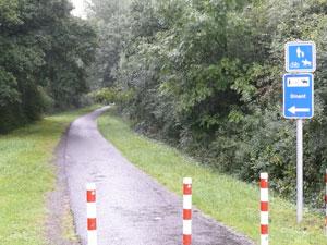 Fietsroute trans ardennes givet hasti res - Office de tourisme dinant ...